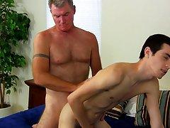Naturist naked boy pics and young boy takes his close off at Bang Me Sugar Daddy