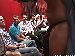 Free straight friends comparing dicks videos and twinks boys young thumbs at Sausage Party