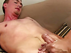 Nude russian male masturbation videos and wrestling and masturbation