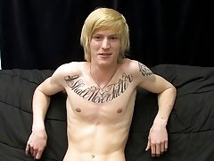 Sexy emo boys stripping for sex free videos and pakistani gay porn twink images free download at Boy Crush!