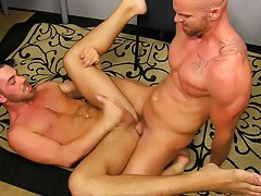 Emo ladyboy anal orgasm and pictures porn free gay deep throat at My Gay Boss