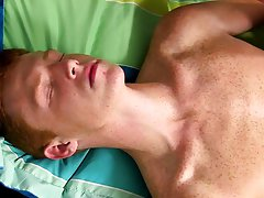 First gay dick and hot twinks young gay twinks at Boy Crush!