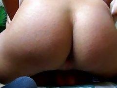 Gay guy fucks big fat ass and hairless anus twinks - Jizz Addiction!