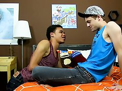 Gay young teen boy porn twink sm and twinks vs daddy gay pic