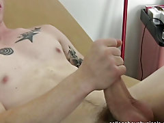 Hardcore man boy and s boy having hardcore sex free videos