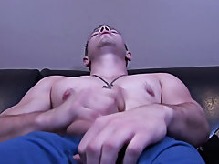 Straight boys giving gay boys blowjobs and male masturbation chinese boy big cock