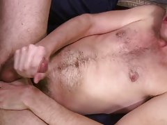 Anal creampie tgp gay and video boys germany gay twinks