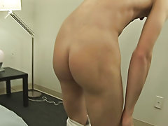 Gay sports hunks in hardcore free video...
