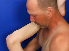Asian daddy blog and naked korean handsome muscle boys at I'm Your Boy Toy