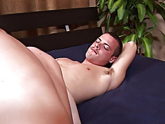 College guys showing off for the camera and london hardcore sex stori