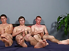 Natural naked twinks and crooked dick twinks