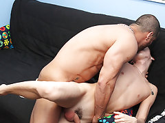 Video porn emo hard core emo and men being spanked in public naked at Bang Me Sugar Daddy