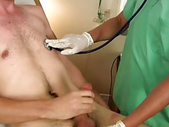 Free straight guys masturbating together and free straight men sex with gay men video