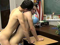 Jayden even takes the cumshot on his chest as Skyelr masturbates his beautiful cock gay croation twinks at Teach Twinks