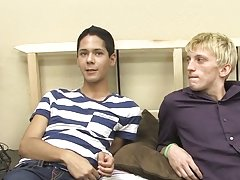 Fat huge gay cock pic and emo teen sex pictures at Boy Crush!