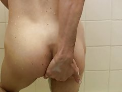 Egypt boys big dick gallery and stories of boys jerking each other off