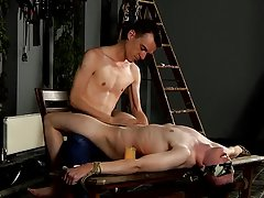 Male bondage man bondage and english male bondage pris - Boy Napped!