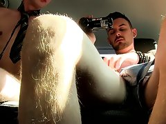 Young men piss undies and underwear male masturbation sex young videos - at Boys On The Prowl!