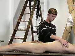 Shaved gay twinks sucking - Boy Napped!