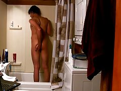 Boys jerking on web cam and naked boy humping the wall pics - at Tasty Twink!