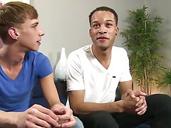 Young gay boy first time anal england and teen anal gay porn pics