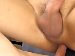 Nude country twinks and twinks tiny cock at Teach Twinks