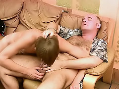 His awakening is this angel of a twink, available to serve the kinkiest needs of this pervy older man gay hardcore picture post