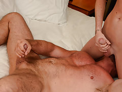 Indian double anal pic and missionary...