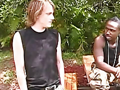 Gay teen twins interracial emo and interracial free movies