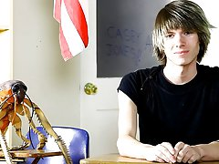 Twinks in underwear free movies and fem twink boy video at Teach Twinks