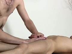 Gay masturbation sex wet fucking and free to watch dirty gay old men - Boy Napped!
