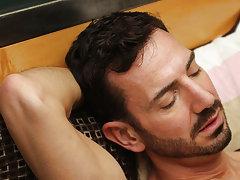 Man suck big dick pic and beautiful twinks pictures kissing fucking at Bang Me Sugar Daddy