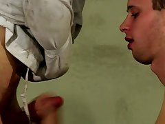 Pics of teen long uncut penis and boy porn bondage - Boy Napped!