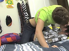 dick twinks pictures and bear making love to twink free video
