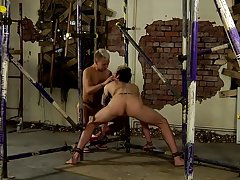 Gay hairless chubby young boys and cumshot...