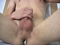 Hardcore florida sex pics