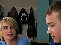 Twink erections free trailers and young teen twink facial pictures at Teach Twinks