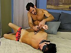 Really cute twinks porn tubes at Bang Me Sugar Daddy