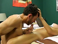 Pictures of nude anal sex and cute young twinks jacking off each other at Bang Me Sugar Daddy