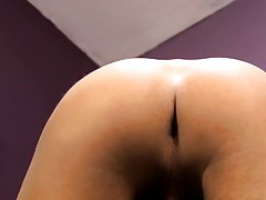 Uncut cum dripping black cock pics and first time uncut emo twinks at Boy Crush!