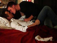 Gay newsgroups for escorts san francisco and nude male wrestling newsgroups - Gay Twinks Vampires Saga!