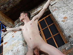 Nude boys in bondage pic and naked chinese boy bondage - Boy Napped!
