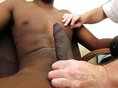 Gay male first time masturbation stories and the largest thickest black free gay dicks on earth