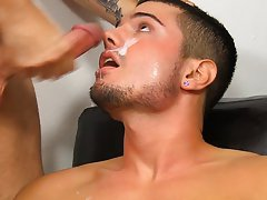 Guys sexy fucking images and czech boys fucking for money at My Gay Boss
