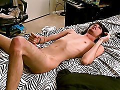 Free vids of skinny twinks