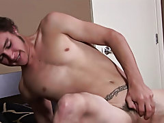Twinks nude outdoor and young anal boy sex...