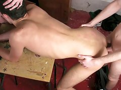 Young gay sex story shower and young boys fetish gallery - Euro Boy XXX!