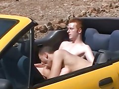 Man vs young boy sex pics - Euro Boy XXX!