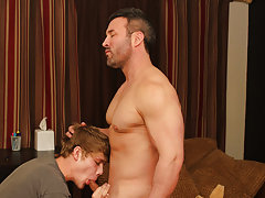 Free vidoe preview gay anal ass to mouth and free anal pictures andnot gay lesbian at I'm Your Boy Toy
