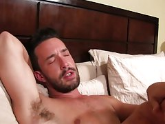 Raw poop anal sex videos and gay hardcore asian latino